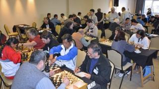 Copa Provincia de San Luis: los grandes maestros y los jóvenes talentos juntos en un mismo torneo