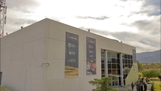 San Luis celebrará en el Data Center el cierre del Plan Mil Más