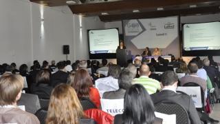 La ULP presentará la Agenda Digital Sanluiseña en Neuquén