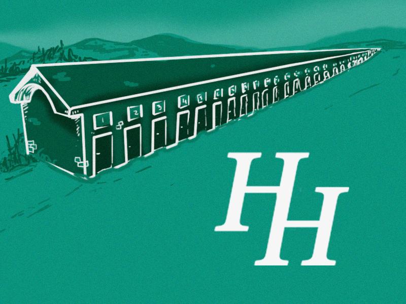 EL HOTEL DE HILBERT