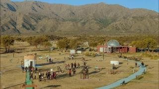 Capacitarán a más de 60 informantes turísticos de toda la provincia