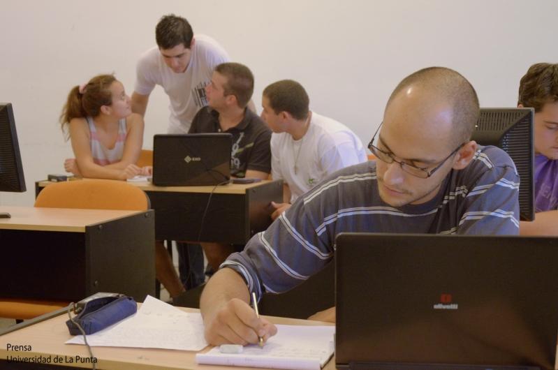 Una formación orientada a las demandas del mundo laboral actual