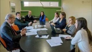 Formar y transformar con calidad: la ULP superó con éxito una nueva auditoría externa
