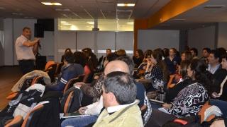 Formarse pensando en el alumno: la clave de la  capacitación docente destinada a las EPD rurales
