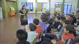 La ULP se suma a la Semana de la Puntanidad con dos disertaciones