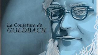 LA CONJETURA DE GOLDBACH