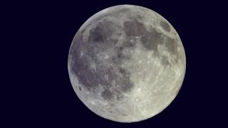 Una especial sesión astronómica para disfrutar con amigos de todo el mundo