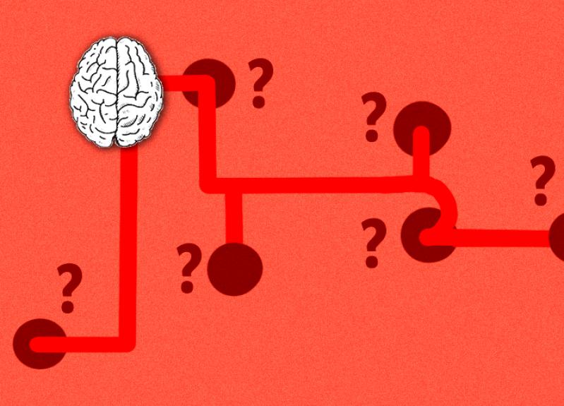 ¿Qué es el pensamiento lateral?