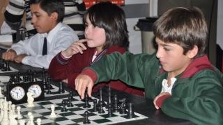 Ajedrez en la escuela: nuestro futuro