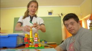 Una jornada para reflexionar sobre los logros y desafíos de la educación especial