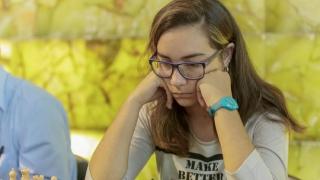 Quince ajedrecistas de la Escuela de Talentos jugarán en el campeonato más importante del año