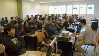 Java Web Services: conocé todo sobre los servicios en la nube