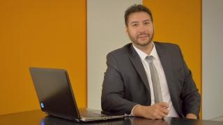 Más de cuatro años a la vanguardia en Firma Digital