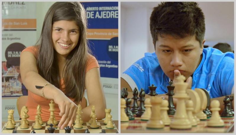 El ajedrez, hito de la Puntanidad, en busca de la consagración mundial