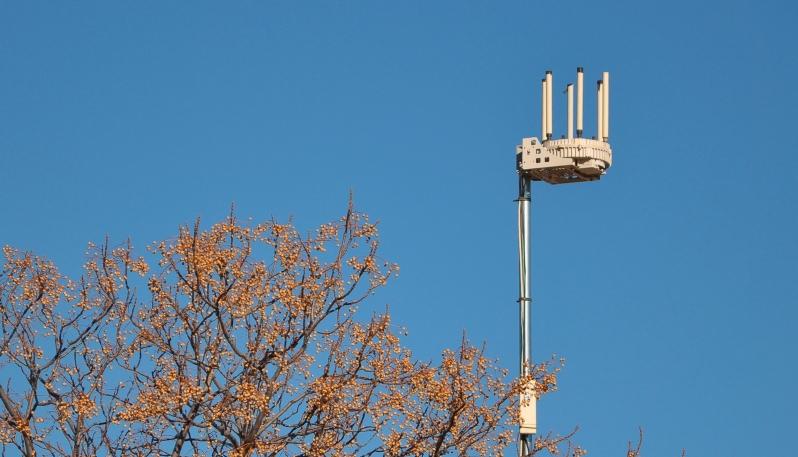 ¿Dónde está mi antena?: el software que optimizará tu conexión a Internet
