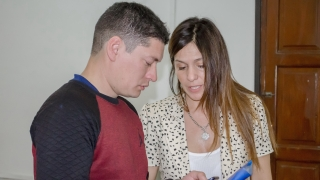 """""""Parcela 3.0"""": el concurso que fomenta la lectura en los beneficiarios del Plan de Inclusión Social"""