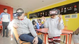 Más de 1000 turistas visitaron el PALP en la primera semana de vacaciones de invierno