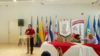 San Luis será sede del Panamericano de Ajedrez para Ciegos y Disminuidos Visuales 2018