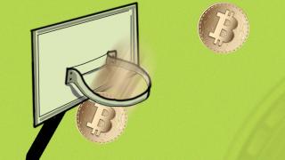 Entre Ginóbili, Bitcoins y los nuevos tesoros digitales