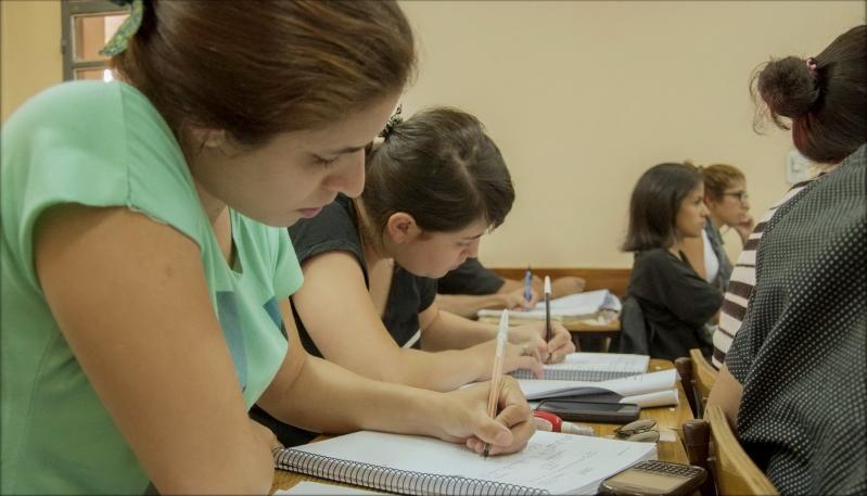 Explorá nuevas culturas con el Instituto de Idiomas