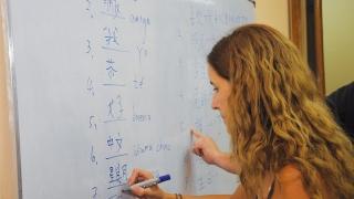Ya están abiertas las inscripciones para  estudiar idiomas en el campus de la ULP