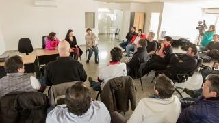 Se potenciará el aprendizaje del Ajedrez a través de plataformas digitales