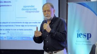 La atención domiciliaria y rol del farmacéutico en la reinserción social