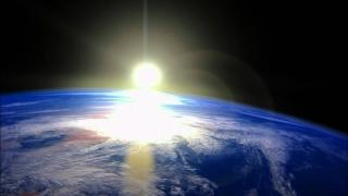 Mañana el hemisferio sur vivirá un nuevo equinoccio de primavera