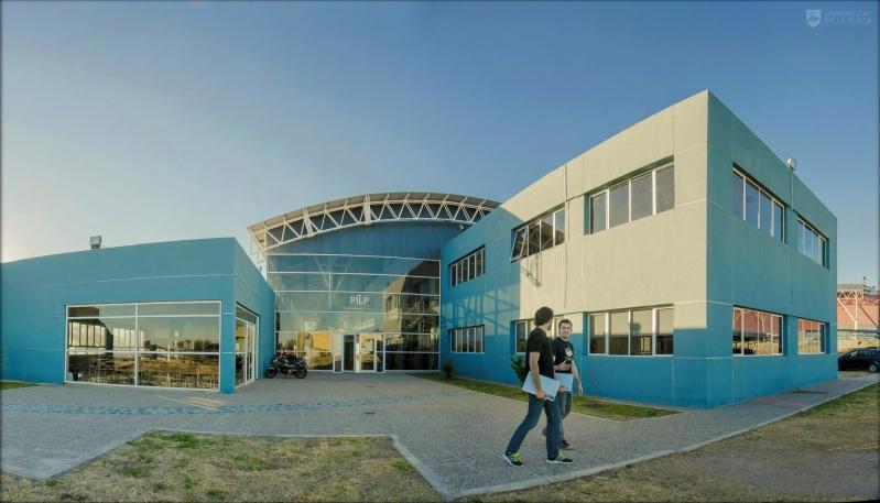 MercadoLibre cumple 10 años  en el Parque Informático La Punta