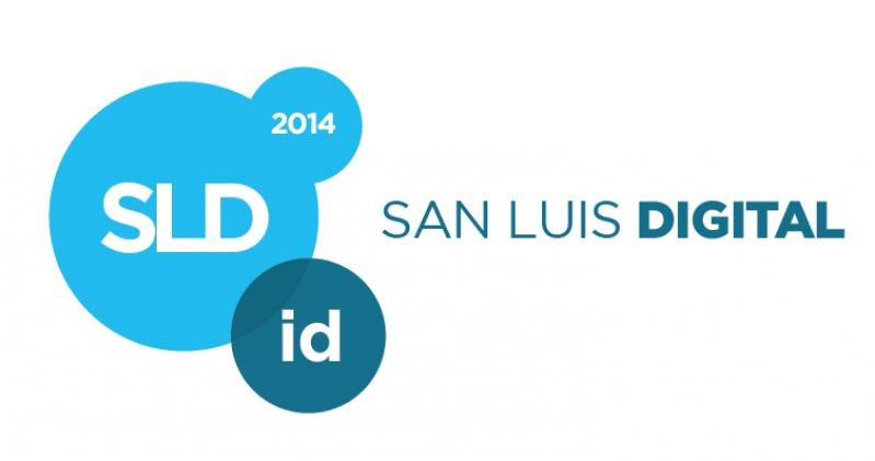 Concursos, sorteos y grandes premios en San Luis Digital 2014