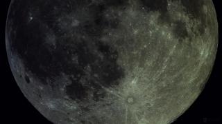 Luego de 38 años, Navidad tendrá Luna llena