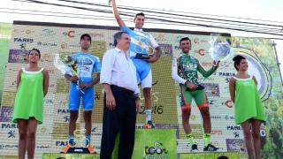 """Fernando Salino: """"Esta es una realización de un equipo"""""""