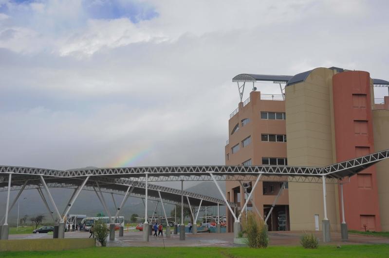 Mañana comienzan las jornadas de actualización deportiva en la ULP