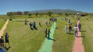 Más de 8.300 personas ya visitaron el PALP en verano