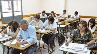 La ULP ofrece dos seminarios que invitan a profundizar sobre la cultura japonesa