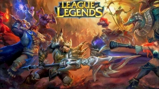 2º Torneo de League Of Legends: ya se palpita la gran final