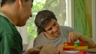 Más de 200 alumnos exhibirán sus trabajos realizados en los talleres de Robótica