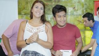 Pablo Acosta será el único ajedrecista argentino en dos torneos de Cuba