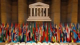 UNESCO y San Luis firmarán un acuerdo histórico
