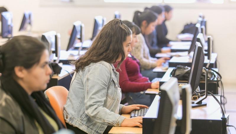 Programadores 3.0: 31 alumnos certificaron sus conocimientos