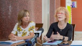 La Provincia ofrecerá cursos para mejorar la atención al público que asiste a un hospital