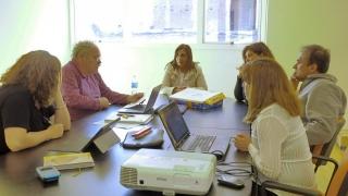 La ULP superó con éxito una nueva auditoría de calidad