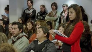 La ULP capacitó a más de 400 docentes del PIE en sólo dos días