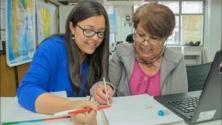 Premios Sadosky: el Plan de Inclusión Educativa entre los finalistas 2015