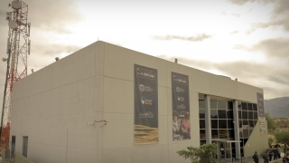 San Luis-Data Center: un camino tecnológico que quintuplicó su velocidad de interconexión