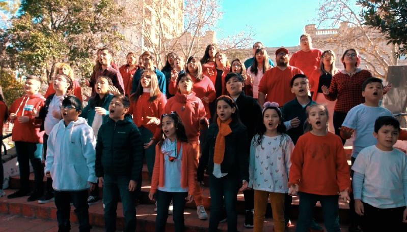 La Escuela de Música celebra el aniversario de San Luis
