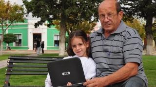 Wi-Fi gratuito, la historia del servicio que conectó a los sanluiseños con el mundo