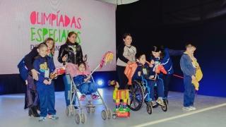 Las Olimpíadas Especiales de la Puntanidad 2017 ya tienen sus ganadores