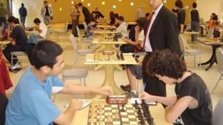 """""""San Luis se posicionó como uno de los grandes  organizadores del ajedrez internacional"""""""
