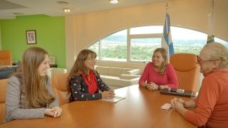 La ULP será el ente examinador de los exámenes de inglés Pearson en San Luis